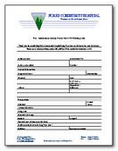 LTC-Pre-Admission Form