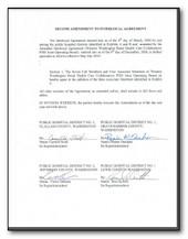 interlocal-agreement2010